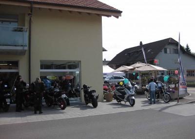 moto-schindler