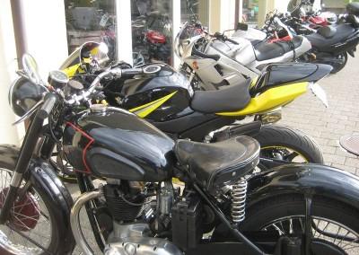 moto-schindler-steffisburg-ausstellung-2015