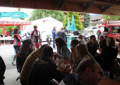 moto-schindler-steffisburg-ausstellung-2015-10