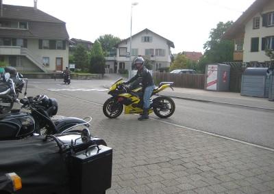 moto-schindler-steffisburg-ausstellung-2015-2
