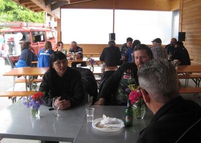 moto-schindler-steffisburg-ausstellung-2015-3