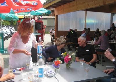 moto-schindler-steffisburg-ausstellung-2015-5