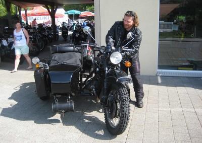 moto-schindler-steffisburg-ausstellung-2015-6