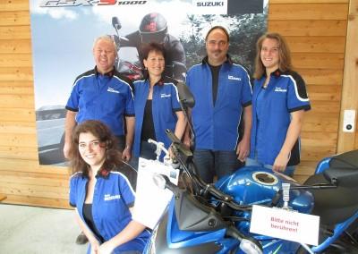 moto-schindler-steffisburg-ausstellung-2015-7