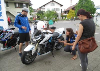 moto-schindler-steffisburg-ausstellung-2015-9