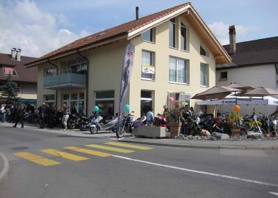 Ausstellung Moto_Schindler 2015