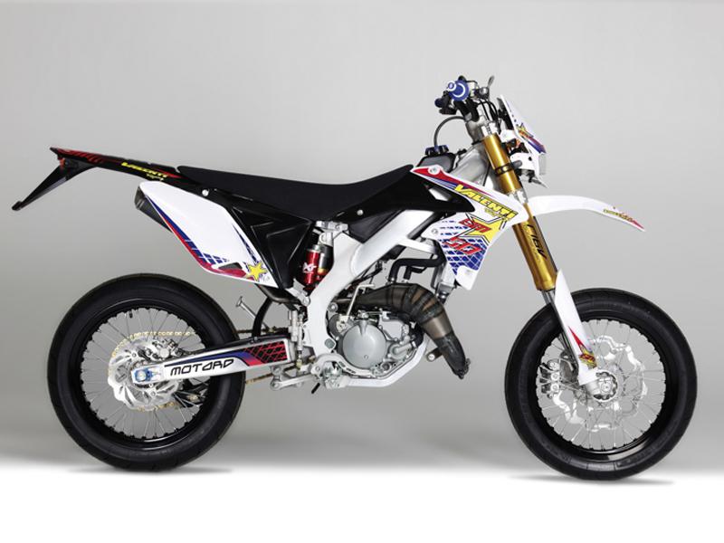 valenti-motard-sm-50 (2)