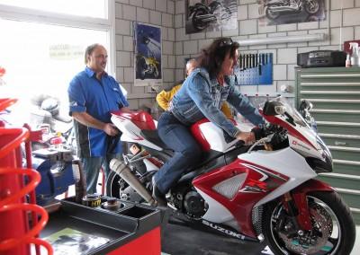 werkstatt-moto-schindler