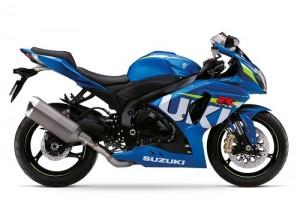 Suzuki-gsx-r-1000-moto-gp-2016-azb