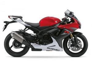 Suzuki-gsx-r-750-2016-azb