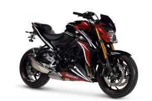 Suzuki-gsx-s-1000-azb