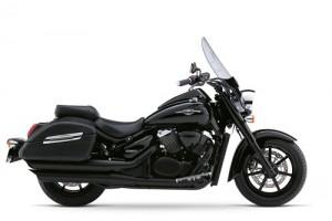 VL 1500 BT