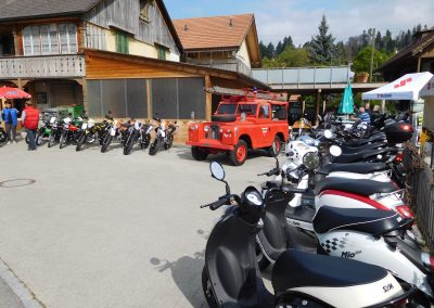 ausstellung-2017-motoschindler