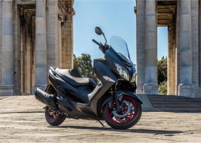 Moto_Schindler_Steffisburg_Suzuki_AN400ZA_Burgman (12)
