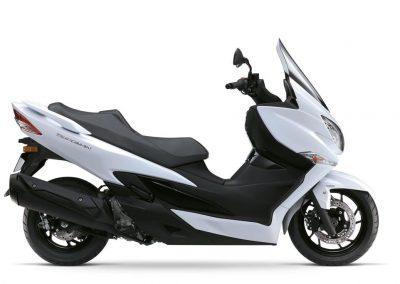 Moto_Schindler_Steffisburg_Suzuki_AN400ZA_Burgman (18)