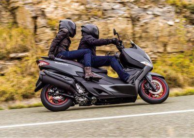 Moto_Schindler_Steffisburg_Suzuki_AN400ZA_Burgman