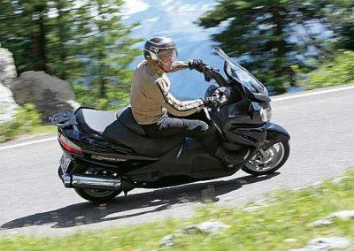 Moto_Schindler_Steffisburg_Suzuki_AN650ZA_Burgman (14)