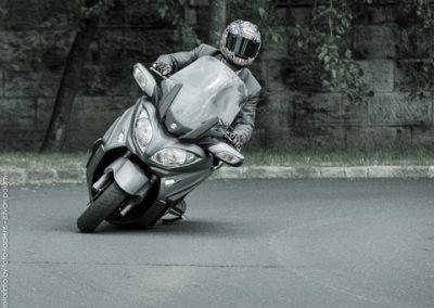 Moto_Schindler_Steffisburg_Suzuki_AN650ZA_Burgman (15)