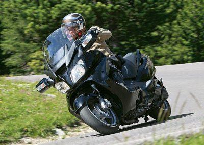 Moto_Schindler_Steffisburg_Suzuki_AN650ZA_Burgman (8)