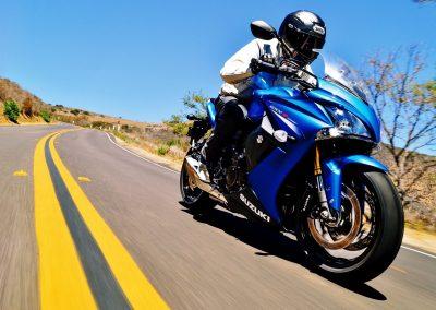 Moto_Schindler_Steffisburg_Suzuki_GSX-S1000F_Sport_Touring(11)
