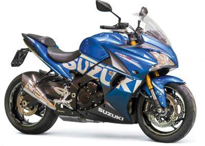 Moto_Schindler_Steffisburg_Suzuki_GSX