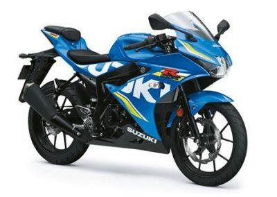 Moto_Schindler_Steffisburg_Suzuki_GSX_125_R (12)