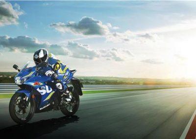 Moto_Schindler_Steffisburg_Suzuki_GSX_125_R