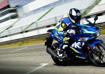 Moto_Schindler_Steffisburg_Suzuki_GSX_125_R (14)