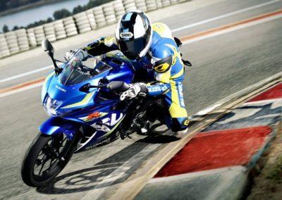 Moto_Schindler_Steffisburg_Suzuki_GSX_125_R (15)