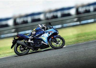 Moto_Schindler_Steffisburg_Suzuki_GSX_125_R (20)