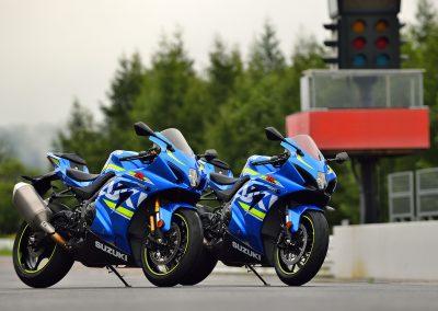 Moto_Schindler_Steffisburg_Suzuki_GSX_R1000RZ_L7