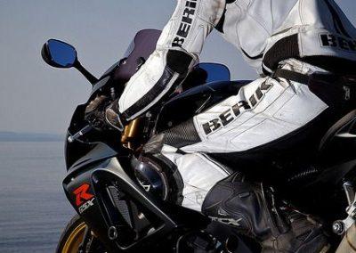 Moto_Schindler_Steffisburg_Suzuki_GSX_R1000RZ_L7 (5)