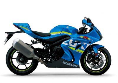 Moto_Schindler_Steffisburg_Suzuki_GSX_R1000_L7 (18)