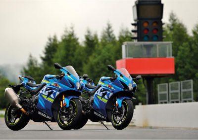 Moto_Schindler_Steffisburg_Suzuki_GSX_R1000_L7 (2)
