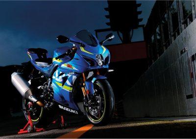 Moto_Schindler_Steffisburg_Suzuki_GSX_R1000_L7