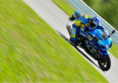 Moto_Schindler_Steffisburg_Suzuki_GSX_R1000_L7 (9)