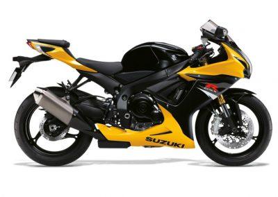 Moto_Schindler_Steffisburg_Suzuki_GSX_R750 (10)
