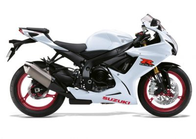 Moto_Schindler_Steffisburg_Suzuki_GSX_R750 (12)