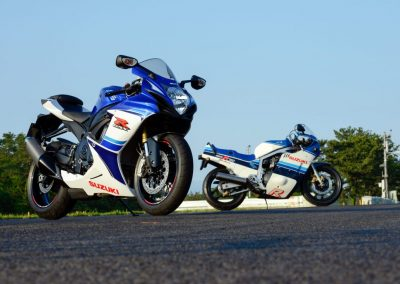 Moto_Schindler_Steffisburg_Suzuki_GSX_R750 (14)