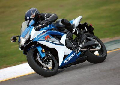 Moto_Schindler_Steffisburg_Suzuki_GSX_R750 (15)