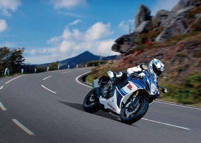 Moto_Schindler_Steffisburg_Suzuki_GSX_R750