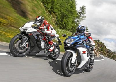 Moto_Schindler_Steffisburg_Suzuki_GSX_R750 (8)