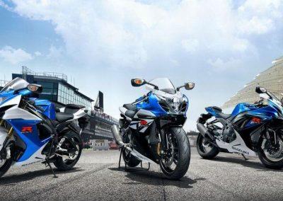 Moto_Schindler_Steffisburg_Suzuki_GSX_R750 (9)