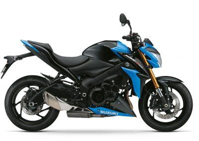 Moto_Schindler_Steffisburg_Suzuki_GSX_S1000 (15)
