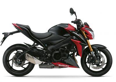 Moto_Schindler_Steffisburg_Suzuki_GSX_S1000 (16)