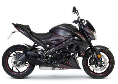 Moto_Schindler_Steffisburg_Suzuki_GSX_S1000