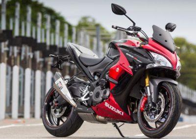 Moto_Schindler_Steffisburg_Suzuki_GSX_S1000F_Street_Performance
