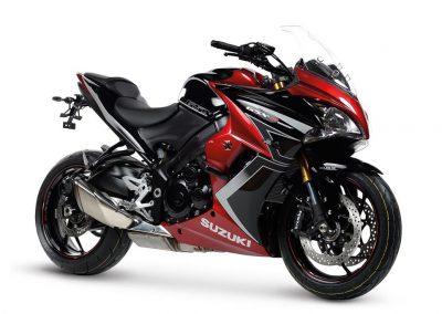 Moto_Schindler_Steffisburg_Suzuki_GSX_S1000F_Street_Performance (3)