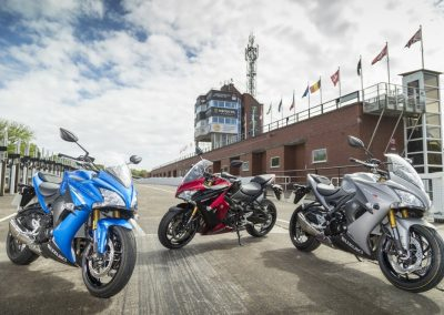 Moto_Schindler_Steffisburg_Suzuki_GSX_S1000F_Street_Performance (4)
