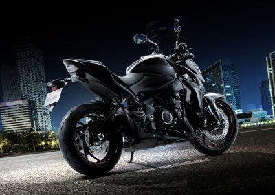 Moto_Schindler_Steffisburg_Suzuki_GSX_S1000Z (10)